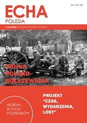 Echa Polesia nr 2/2020