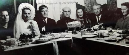 Ksiądz Jerzy Rosiak