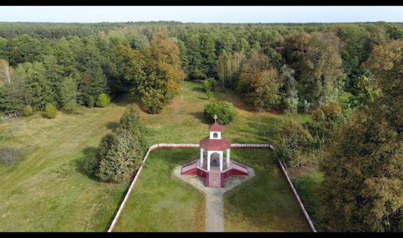 Grób powstańców kościuszkowskich w Czyzewszczynie