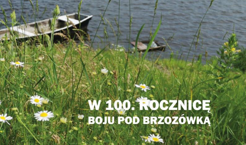 Echa Polesia 3/2020