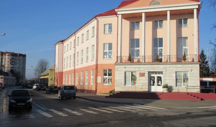 100 – lecie nadania Łunińcowi statusu miasta