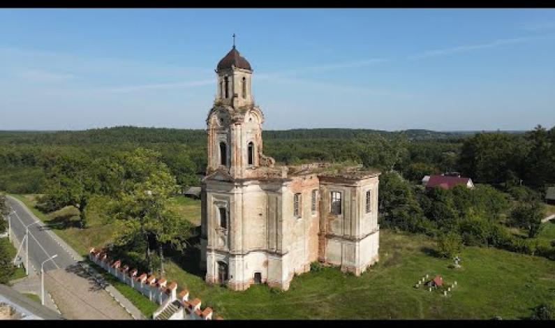 Klasztor misjonarzy w Łyskowie