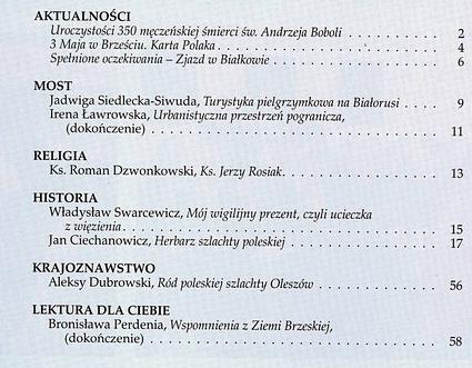 tresc2-2007