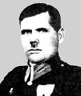 Adolf_Lenty