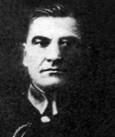 Filip_Michalkiewicz