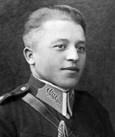 Jan_Tomasz_Kowalski