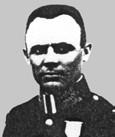 Jozef_Tarakowicz
