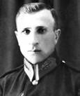 Teodor_Klimuk