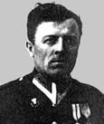 Wladyslaw_Mikolajczak