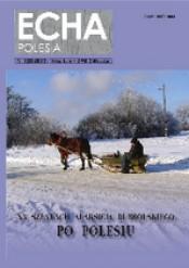 Echa Polesia 1/2012