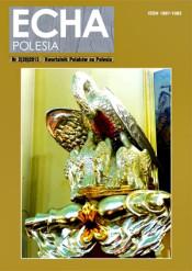 Echa Polesia 2/2013