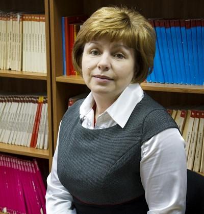 Alina_Jaroszewicz_Echa_Polesia3