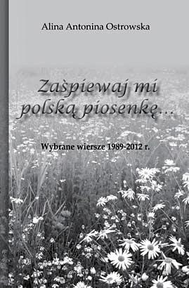 Antonina_Ostrowska_Zaspiewaj_mi_polska_piosenke
