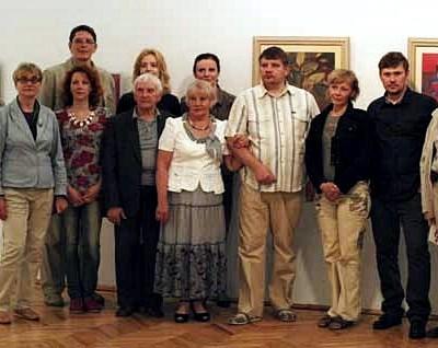 Kondraciuk_malarstwo