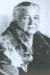 Maria Wydżdżyna