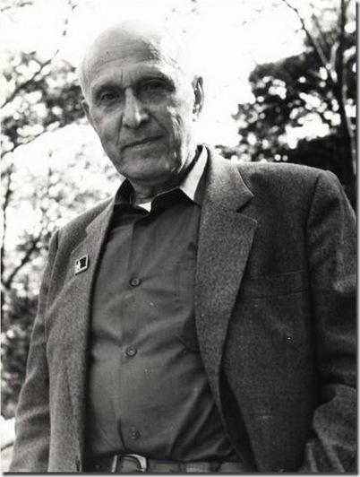 Walery Jankowski