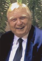 Wiktor Mostek