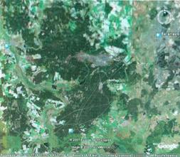 Rezerwat Baranowicki