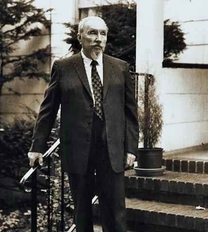 Franciszek Lachocki
