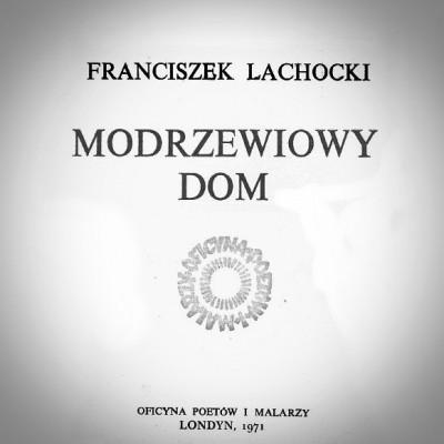 Lachocki_Modrzewiowy_dom