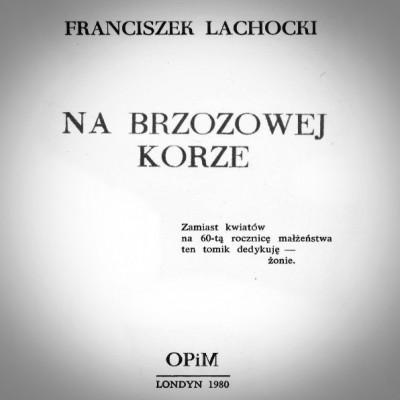 Lachocki_Na_brzozowej_korze