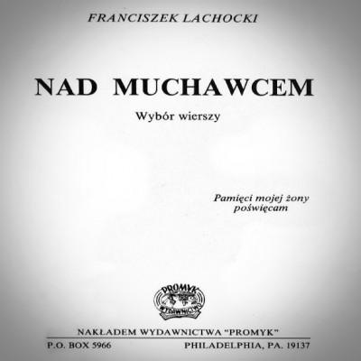 Lachocki_Nad_Muchawcem