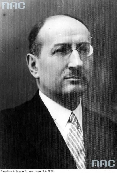 Antoni Remiszewski, wojewoda lubelski