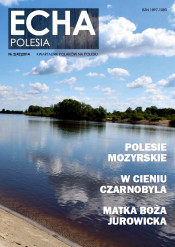 Echa_Polesia_2_2014_okladka