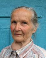 Kamila Parda