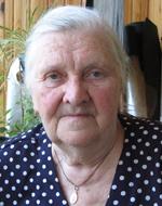 Regina Antonowicz