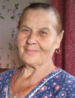 Stanislawa Zysk