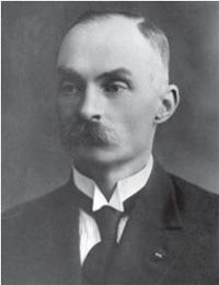 Senator  Konstanty Rdułtowski