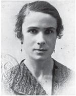 Maria Szost-Tylińska