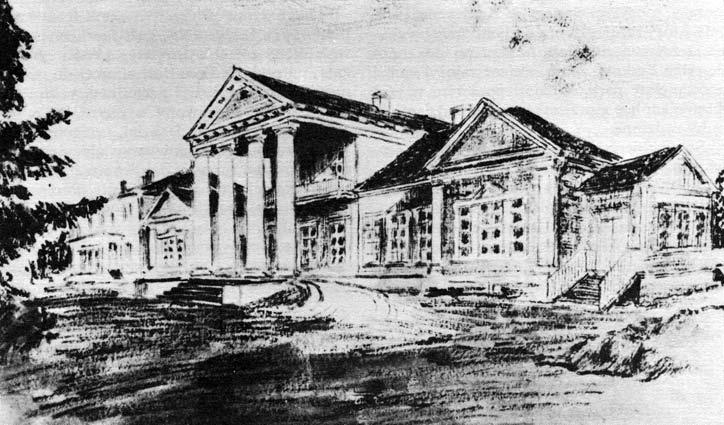 darashevichy-slavinsk-syadziba-1287-1345495922_b1