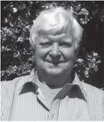 Edward Machoń
