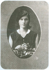 3. Jadwiga Tumiłowicz.
