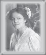 Zofia Jezierska-Łopot (foto z 1990 roku)