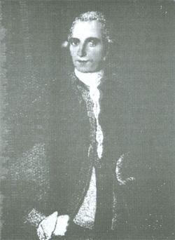 Mateusz Butrymowicz