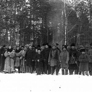 Organizacje łowieckie w Brześciu n/Bugiem w latach 1921-1939
