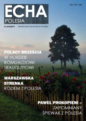 Echa_Polesia_3_2014-okladka