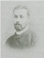 Hernan Domeyko