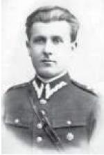 Wiaczesław Czarota