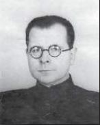 Ks. Stanisław Rogowski