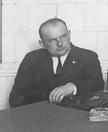 PiotrOlewiski