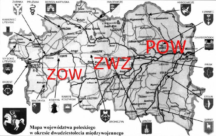 mapa-polesiA-730x462-2