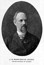 jodko-portret