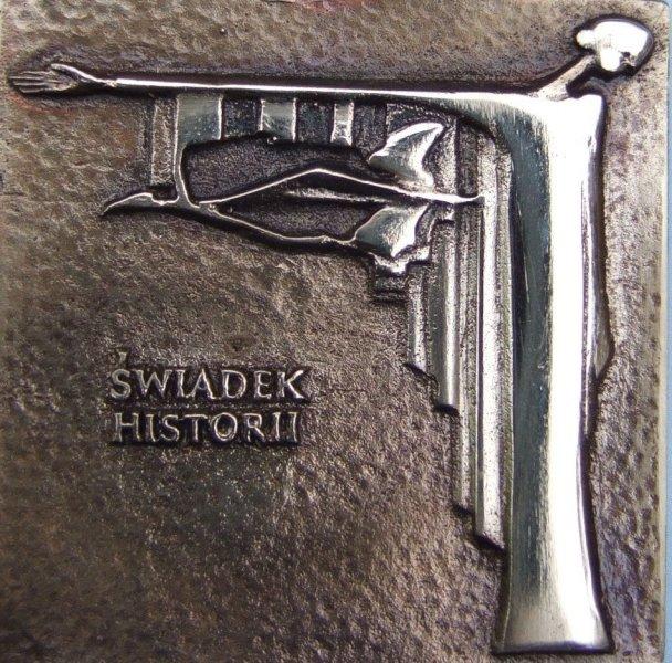 Odznaka-Honorowa-Swiadek-Historii