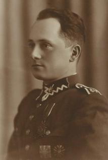 Bronisław Byczkowski
