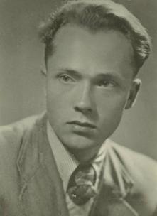 Grzegorz Byczkowski