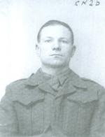 Nikifor Gryszkiewicz po aresztowaniu